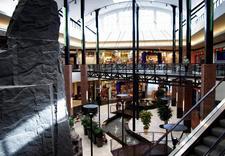 centrum handlowe - Magnolia Park zdjęcie 3