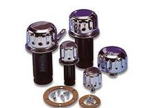 spalinowe - Hydro-Tor Sp. z o.o. zdjęcie 6