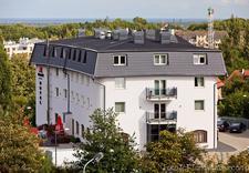 hotel,pokój, apartamenty