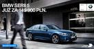Dealer BMW Gazda Group Gliwice