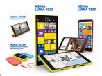 Autoryzowany Punkt Sprzedaży i Serwisu Nokia Care Enter-Tel 2