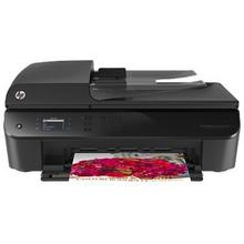 HP Deskjet InkAdv 4645 AiO B4L10C DARMOWA DOSTAWA DO 400 SALONÓW !!