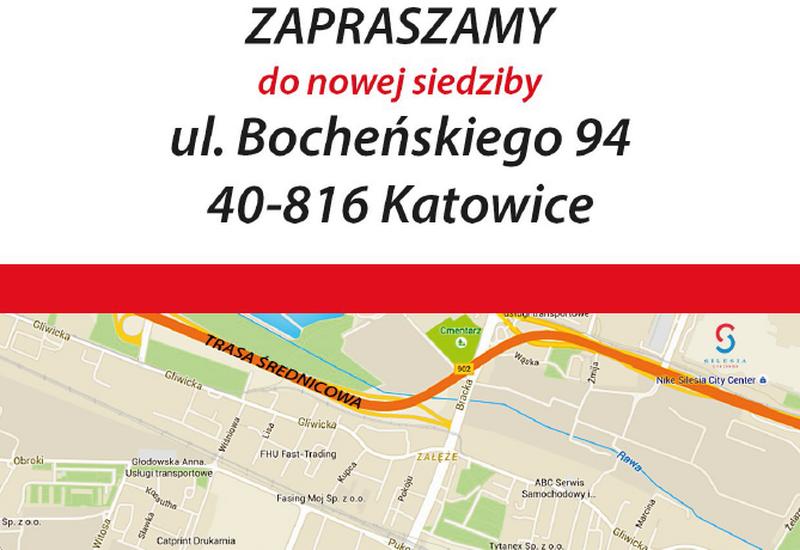 display - Graphic SA. Reklama wizua... zdjęcie 1