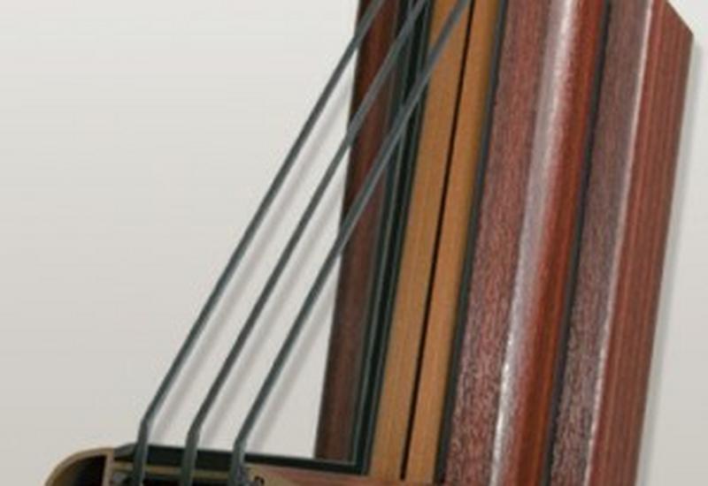 bramy rolowane - Okna na Świat. Okna, role... zdjęcie 7