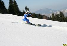warunki - Lubomierz Ski zdjęcie 9