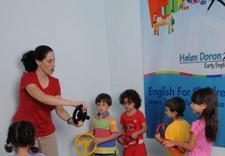 szkoły języków obcych - Centrum Helen Doron - Jęz... zdjęcie 11