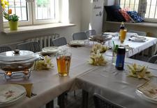 domowa kuchnia