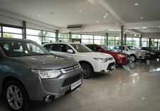 Auto Test Autoryzowany Dealer i Serwis Suzuki Mitsubishi