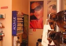 soczewki kontaktowe - Optyk OPTY-MAL. Optometry... zdjęcie 11