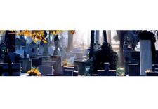 usługi pogrzebowe - Zakład pogrzebowy, usługi... zdjęcie 2