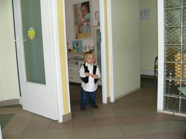 romaniuk - ARKA Centrum Medyczne. Pe... zdjęcie 2