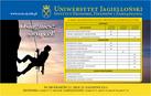 Uniwersytet Jagielloński Instytut Ekonomii i Zarządzania