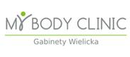 My Body Clinic. Depilacja laserowa, permanentne usuwanie owłosienia - Kraków, Wielicka 42C/4