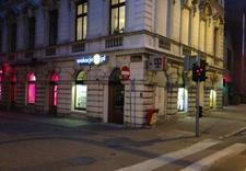 wczasy Turcja - Centrum Podróży Wakacje.p... zdjęcie 3