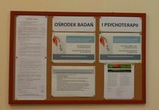 wózki widłowe - Ośrodek Badań i Psychoter... zdjęcie 9