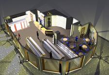 koszyki sklepowe - Metall Complex. Wyposażen... zdjęcie 12