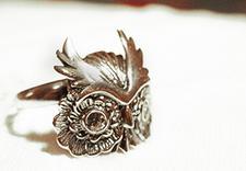 bransoletki - Pracownia Złotnicza Krzys... zdjęcie 9