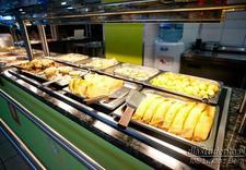 Multifood STP - Jedzenie na WAGĘ - Multifood STP - Jedzenie ... zdjęcie 45