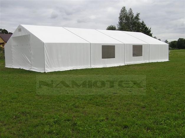 namioty weselne - Namiotex zdjęcie 3