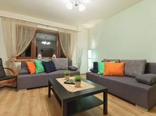 Apartament Willa Atmosfera 1