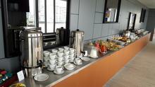 Catering i usługi cateringowe
