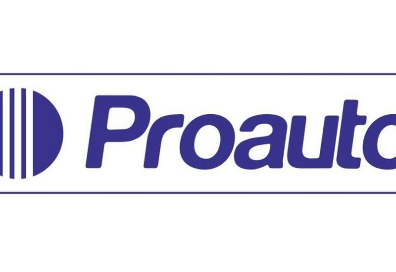 castrol - Proauto Sp. Z o.o. Oleje,... zdjęcie 1