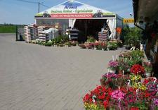 karma dla zwierzat - Centrum Ogrodnicze Aronia zdjęcie 1