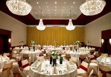 hotele i restauracje - Hotel Sofitel Grand Sopot zdjęcie 5
