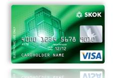 spółka giełdowa - Towarzystwo Finansowe SKO... zdjęcie 1
