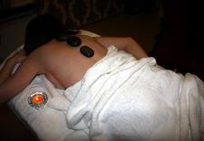 dermomasaż - Gabinet masażu leczniczeg... zdjęcie 9