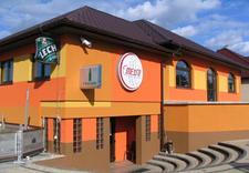 pizza - VICOLO Centrum Rozrywki zdjęcie 2