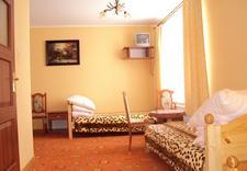 zakwaterowanie - Pokoje gościnne ADA zdjęcie 6