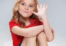 rajstopki da dzieci - PPHU Aleksandra - Produce... zdjęcie 7