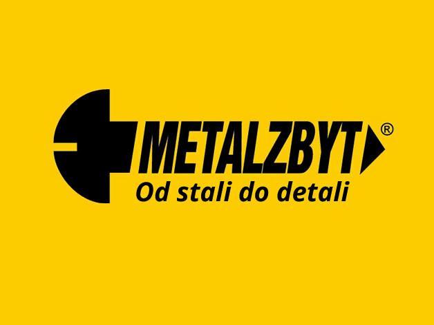 Wyroby hutnicze, Artykuły metalowe, Materiały budowlane, narzędzia
