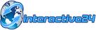 Interactive24