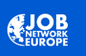Job Networks Europe Sp. z o.o. - Kraków, Grzegórzecka 19/1
