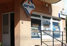 sprzedaż telefonów komórkowych - P&P Serwis Gsm. Telefony ... zdjęcie 4