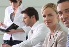 Szkolenia bhp, ryzyko zawodowe
