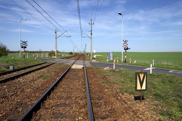 modernizacja - PKP Polskie Linie Kolejow... zdjęcie 4