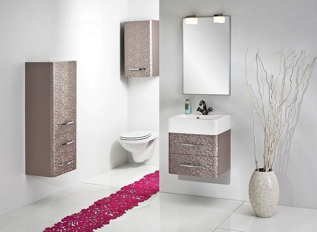 kabina prysznicowa - Fajnelazienki.pl. Meble ł... zdjęcie 1