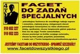 Działalność Usługowo-Handlowa Mr. Marek Rusiniak