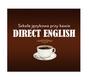 Szkoła językowa Direct English - Ostrowiec Świętokrzyski, Trzeciaków 35A