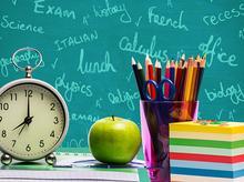 Język angielski w edukacji wczesnoszkolnej