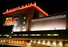 kino - Cinema City (CH Poznań Pl... zdjęcie 1