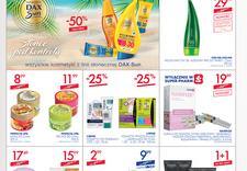 perfumy męskie - Super-Pharm CH Forum zdjęcie 6