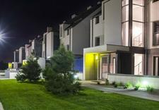 sprzedaż mieszkań - Osiedle Słoneczny Ołtaszy... zdjęcie 4