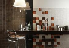 wyposażenie łazienek - CERMAG POZNAŃ zdjęcie 6
