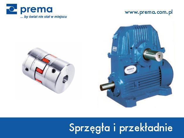 skf - PREMA SA Oddział Rzeszów.... zdjęcie 5