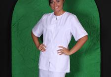 producent odzieży medycznej - MK+MED. Profesjonalna odz... zdjęcie 4