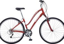 sklep rowerowy - TYTAN PHU - Rowery zdjęcie 3